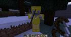 View Diehard_Builder's Profile
