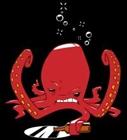 View Octopusman58's Profile