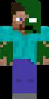 View DiggingMineCraft's Profile
