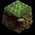 View Pixlsprite's Profile