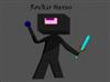 View Rovkir_Hexus's Profile
