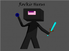 View Rovkir_Hexus's Profile