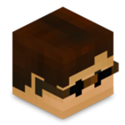 View minecraft1075's Profile