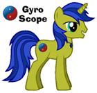 View Gyro99's Profile