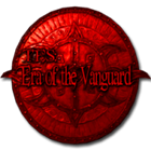 View EraOfTheVanguard's Profile