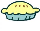 View ElderPie's Profile