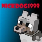 View Nickdog1999's Profile