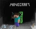View the_minecraft_noob123's Profile
