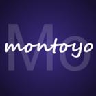 View montoyo's Profile