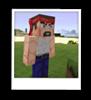 View MinecraftForumsPro's Profile