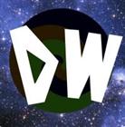 View The_Dreamweaver_Steve_Leaf's Profile