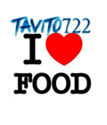 View Tavito722's Profile