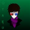 View Otaku_Riisu's Profile