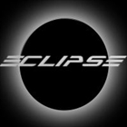 View PT_Eclipse's Profile