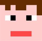 View Lief_Bombard's Profile