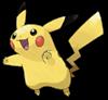 View Pikachi_Althon's Profile