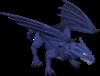 View DragonRush's Profile