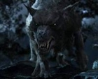 View wargslayer's Profile