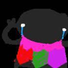 View PandaXs1's Profile