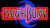 View earthborn's Profile