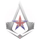 View RevolutionsS7's Profile