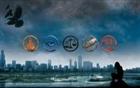 View DivergentMC's Profile