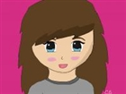 View Claireee9698's Profile