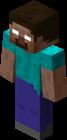 View Superpowerbrain's Profile