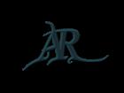 View ArtisanRealms's Profile