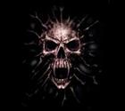 View BeavSkull's Profile