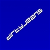 View DirtyJeans's Profile