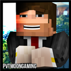 View Pvtm00nGaming's Profile