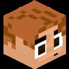 View Devotedfire's Profile