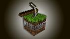 View Minecraftplayer579's Profile
