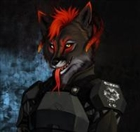 View BloodFoxSoldier's Profile