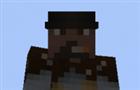 View ClintEastw00d's Profile