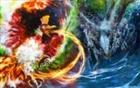 View Goku_SSJ4's Profile