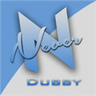 View IDubbyy's Profile