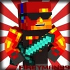 View 99FireyMan99's Profile