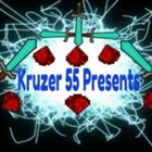 View Kruzer55's Profile