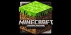 View MinecraftPEMaps's Profile