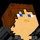 View FireMist's Profile
