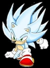 View Sonic3532's Profile