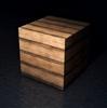 View ShadowofElements's Profile