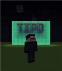 View tipd's Profile