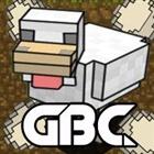 View GamingByChris's Profile