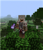 View Miner_Connor's Profile
