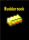 View buddersock's Profile