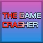 View TheGameCrasher56's Profile