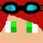 View xEagless's Profile